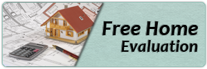 Free Home Evaluation, Gina  Paulo REALTOR